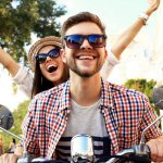 7 Habits That Will Make You a More Fun Person to Be Around
