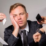 3 Situations That Will Make You Want to Quit (and What to Do Instead)