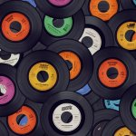 Top 3 Free Soundtrack Resources for Your Startup Video