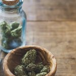 These Facts Show The Marijuana Industry Is Impacting Far More Than Your Buzz