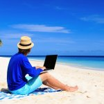 3 Things You Must Know Before Hiring a Remote Worker