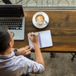 5 Apps That Will Help You Finish Writing Your Book