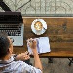15 Tools toBetter Manage RemoteMillennials