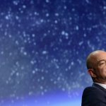 Why Elon Musk Understands Space and the Future While Jeff Bezos Doesn't Get It