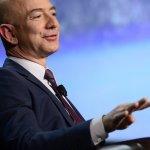 Amazon's Profit Soars to $1.9 Billion in Q4
