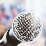 5 Public Speaking Tips When Speaking on Something Outside Your Expertise