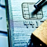 What You and Your Business Can Do to Avoid Identity Theft This Tax Season