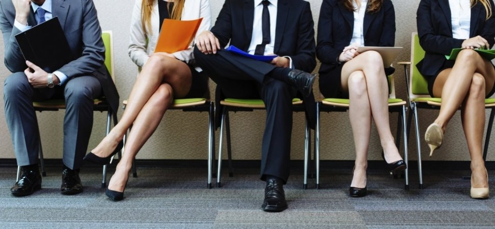 11 Interesting Hiring Statistics You Should Know