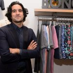 Bonobos' Departing CEO Shared 1 Truth All Entrepreneurs Need to Know