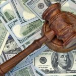 Patent Trolls Target Small Businesses With Lawsuit Threats. Here's How One Startup Fought Back