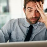 How to Cure Your Employees' Fear, Doubt and Procrastination