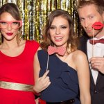 Selfie Stations: Tips for an Instagram-Worthy Event