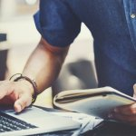 6 New Ways to Increase Your Website Traffic for Free