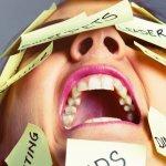 Is Stress Slowly Killing You?