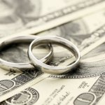 3 Money Questions Every Couple Should Discuss Before Getting Married