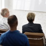 Shoulder to Shoulder: Benefits of Learning Alongside Your C-suite
