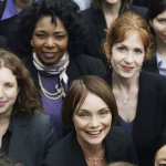 Why Do Women Entrepreneurs Pay Themselves 28 Percent Less Than Men?