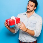 10 Gifts Every Busy Entrepreneur Hopes to Find Under the Tree