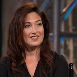 What Leaders Can Learn From Randi Zuckerberg's Response to Sexual Harassment