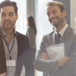Hate Networking? 5 Ways to Reduce the Ick Factor