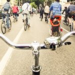 3 Valuable Business Lessons You Can Learn From a Bicycle