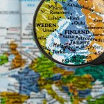 This Is the Real Reason Finland Is the Happiest Country in the World
