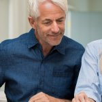 Want to Retire Early? Here Are 3 Reasons You Probably Shouldn't