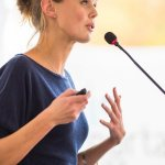 5 Tips to Maximize Public Speaking Opportunities
