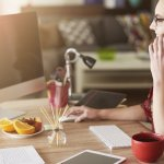 Are Freelancers Happier Than Traditional Workers?
