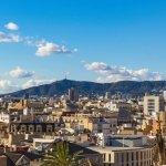 Barcelona: The Best Little European Startup Hub You've Never Heard Of