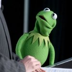 Why Disney Fired the Man Behind Kermit the Frog (And a Major Lesson in Emotional Intelligence)