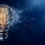Ask These 8 Questions To Come Up With Killer Ideas