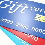Gift Cards, Subscription Services Increase in Popularity as Great Gifts for Shoppers