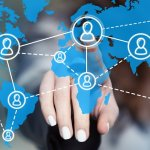 Manage a Global, Virtual Team? 5 Ways to Make Sure Everyone Gets Along (and Gets Stuff Done)
