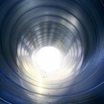 How to Develop a Never-Ending Leadership Pipeline