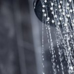 How To Harness The Creative Power Of The Daily Shower (At Work)