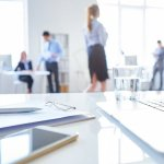 Can You Be an Effective Leader in an Open Office?