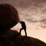 10 Things Mentally Strong People Always Do When Things Get Rough
