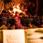 This Icelandic Tradition Is the Best Holiday Ritual for Bibliophiles