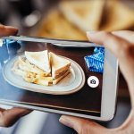 Your Perfect Instagram Photos Are Costing You Followers