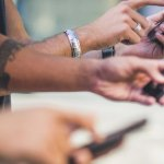 4 Ways to Use Social Media to Improve Your Customer Retention Rates