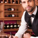 How to Impress Your Guests and Use the Sommelier