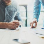 Why You Don't Need a Business Plan (And the 1 Thing You Need Instead)