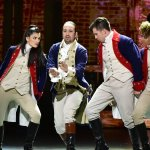 The Creative Geniuses Behind 'Hamilton' Just Shared The Secrets to World-Class Team Collaboration