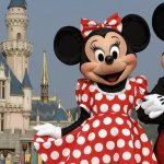 17 Disney Quotes That Will Inspire You to Remarkable Success