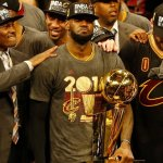 LeBron James is Coming Back to Cleveland No Matter What (His Lesson for Job Hoppers)