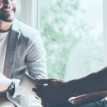 5 Smart Hacks To Build Confidence In Your Business Idea