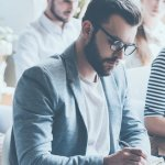 Want to Retain More Millennials in 2018? Offer This 1 Thing