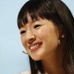 3 Ways Marie Kondo Can Help You Get More Done at Work