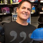 It Took Mark Cuban Just 11 Words to Give the Best Career Advice You'll Hear Today